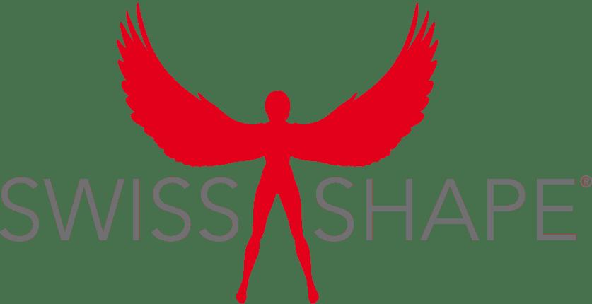 SwissShape.ch