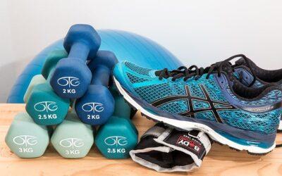 «Sport ist Mord» versus «sinnvolle Bewegung ist wichtig»
