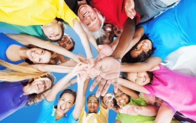 Network-Marketing, Dein Weg in Dein selbstbestimmtes Leben